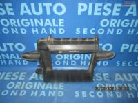 Suporti Radiator Smart City Coupe 0 6i 0003429 Piese auto în Urziceni, Ialomita Dezmembrari
