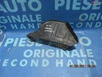 Capac Distributie Smart City Coupe 0 6i 0002807 Piese auto în Urziceni, Ialomita Dezmembrari