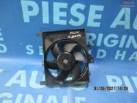 Ventilator Racire Motor Smart City Coupe 0 6i 8240229 Piese auto în Urziceni, Ialomita Dezmembrari
