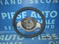 Volan Smart City Coupe 2001 Piese auto în Urziceni, Ialomita Dezmembrari