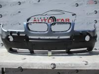 Suport Bara Smart City Coupe 0000915v015 // 0000916v01 Piese auto în Urziceni, Ialomita Dezmembrari