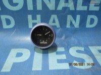 Display Bord Smart City Coupe 2001 (ceas) Piese auto în Urziceni, Ialomita Dezmembrari