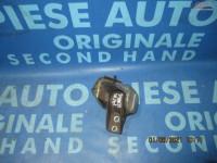 Tampon Motor Smart City Coupe 0 6i 74274715 Piese auto în Urziceni, Ialomita Dezmembrari