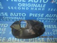 Aparatoare Noroi Smart City Coupe 2001 0004746 // 00047 Piese auto în Urziceni, Ialomita Dezmembrari