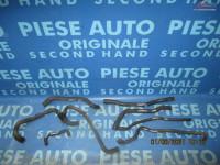 Furtune Apa Smart City Coupe 0 6i Piese auto în Urziceni, Ialomita Dezmembrari