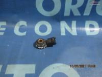 Senzor Detonatie Smart City Coupe 0 6i A0041530928 Piese auto în Urziceni, Ialomita Dezmembrari
