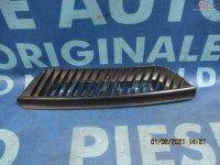 Grila Radiator Smart City Coupe 0001694 // 0001696 Piese auto în Urziceni, Ialomita Dezmembrari