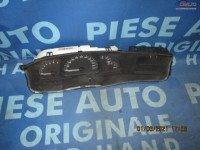 Ceasuri Bord Opel Vectra B 1 6i 16v 90569785 Piese auto în Urziceni, Ialomita Dezmembrari