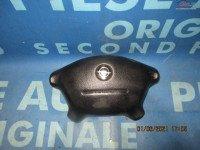 Airbag Volan Opel Vectra B 1997 Piese auto în Urziceni, Ialomita Dezmembrari