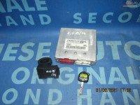 Calculator Motor Cu Cip Opel Vectra B 1 6i 16v 16202319 Piese auto în Urziceni, Ialomita Dezmembrari