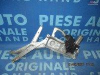 Macarale Electrice Opel Vectra B 0130821655 Piese auto în Urziceni, Ialomita Dezmembrari