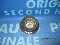 Fulie Motor Opel Vectra B 1 6i 16v 90582115 Piese auto în Urziceni, Ialomita Dezmembrari
