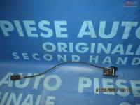 Senzor Ax Cu Came Opel Vectra B 1 6i 16v 90412795 Piese auto în Urziceni, Ialomita Dezmembrari