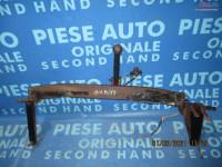 Carlig Remorcare Opel Vectra B Combi Piese auto în Urziceni, Ialomita Dezmembrari