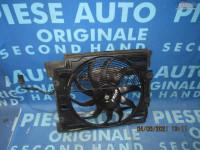 Ventilator Racire Motor Bmw E39 530d 3 0d M57 8370993 Piese auto în Urziceni, Ialomita Dezmembrari