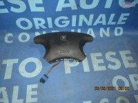 Airbag Volan Citroen Xantia 1999 93380659zl Piese auto în Urziceni, Ialomita Dezmembrari