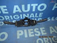 Comutator Semnal Stergatoare Citroen Xantia 1999 9618706880 Piese auto în Urziceni, Ialomita Dezmembrari