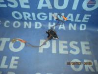 Folie Volan Citroen Xantia 1999 1609992757 Piese auto în Urziceni, Ialomita Dezmembrari