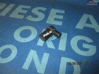 Senzor Parcare Bmw E39 2002 6886322 Piese auto în Urziceni, Ialomita Dezmembrari