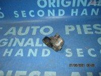 Intinzator Curea Peugeot 206 2 0i 9636207480 Piese auto în Urziceni, Ialomita Dezmembrari