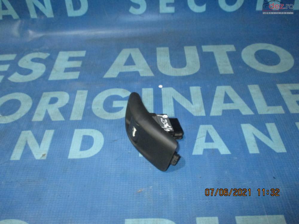 Butoane Peugeot 206cc 9637116777 (decapotare)