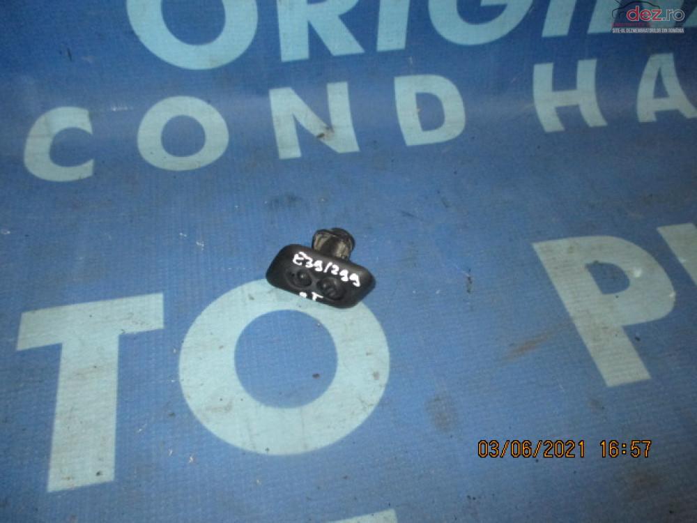 Stropitor Far Bmw E39 2002 8360661