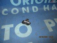 Stropitor Far Bmw E39 2002 8360661 Piese auto în Urziceni, Ialomita Dezmembrari