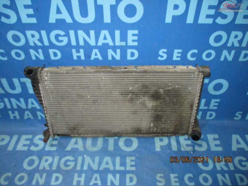 Radiator Apa Bmw E39 530d 3 0d M57 2002 7787907
