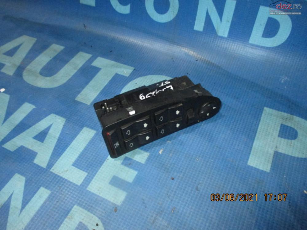 Comanda Aer Bmw E39 2002 6904306
