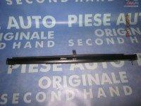 Perdele Peugeot 806 1997 Piese auto în Urziceni, Ialomita Dezmembrari