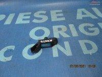 Senzor Map Peugeot 206 2 0i 9639418880 (mufa Sparta) în Urziceni, Ialomita Dezmembrari