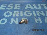Senzor Ax Cu Came Peugeot 206 2 0i 9630595680 în Urziceni, Ialomita Dezmembrari