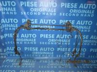 Cilindri Decapotare Peugeot 206cc 2002 (sistem Decapotare) Dezmembrări auto în Urziceni, Ialomita Dezmembrari