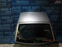 Plafon Peugeot 206cc 2002 în Urziceni, Ialomita Dezmembrari