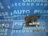 Pompa Capotare Peugeot 206cc 9639025080 în Urziceni, Ialomita Dezmembrari