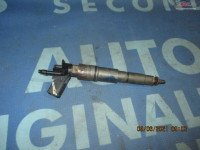 Injectoare Bmw E70 X5 3 0d 7792721 500 Lei Piese auto în Urziceni, Ialomita Dezmembrari