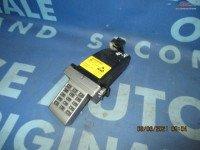 Bmw E65 2005 6952346 (tastatura) Dezmembrări auto în Urziceni, Ialomita Dezmembrari