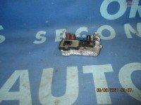 Rezistenta Aeroterma Mercedes S350 W220 A2038218651kz Piese auto în Urziceni, Ialomita Dezmembrari