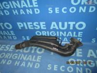 Teava Rezervor Peugeot 206 2002 9645605980 Piese auto în Urziceni, Ialomita Dezmembrari
