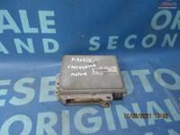 Calculator Motor (incomplet) Peugeot 406 9622821780 Piese auto în Urziceni, Ialomita Dezmembrari