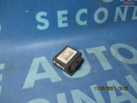 Modul Ventilator Peugeot 406 2 0 16v 69220001 Piese auto în Urziceni, Ialomita Dezmembrari
