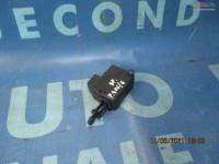 Motoras Centralizare Peugeot 406 Piese auto în Urziceni, Ialomita Dezmembrari