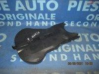 Capac Distributie Peugeot 406 2 0 16v 9628132680 Piese auto în Urziceni, Ialomita Dezmembrari
