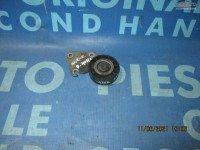 Rola Ghidare Curea Peugeot 406 2 0 16v 9622234180 Piese auto în Urziceni, Ialomita Dezmembrari