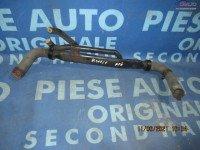 Conducta Apa Peugeot 406 2 0 16v Piese auto în Urziceni, Ialomita Dezmembrari