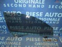 Geamuri Portiere Bmw E63 2004 Piese auto în Urziceni, Ialomita Dezmembrari