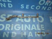 Conducta Egr Opel Vectra B 1 8i 16v Piese auto în Urziceni, Ialomita Dezmembrari