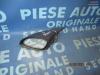 Oglinda Retrovizoare Opel Vectra B 1996 (manuala) Piese auto în Urziceni, Ialomita Dezmembrari
