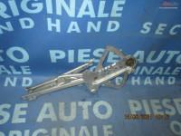 Macara Manuala Opel Vectra B 1996 90464334 (fata) Piese auto în Urziceni, Ialomita Dezmembrari