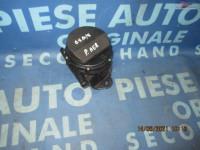 Pompa Aer Opel Vectra B 1 8i 16v 90530018 Piese auto în Urziceni, Ialomita Dezmembrari